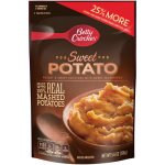 Betty Crocker Homestyle Sweet Potato Mashed Potatoes, 5.6 oz
