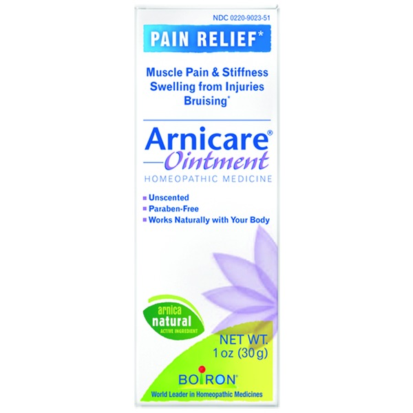 Arnicare Pain Relief, Ointment