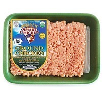 Smart Chicken Ground Chicken