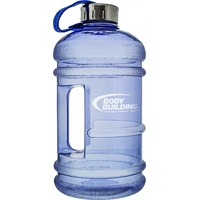 New Wave Enviro Products 1 Liter Eastar Resin Bottle