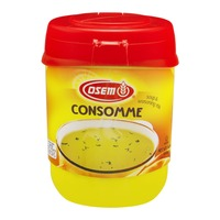 Osem Consomme Soup & Seasoning Mix