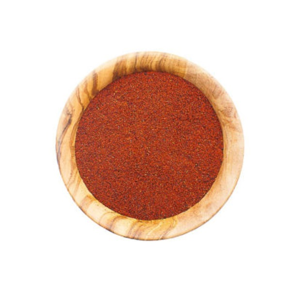 Southern Style Spices Chilpotle Chili Powder