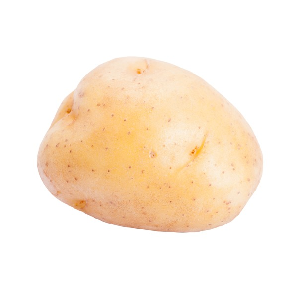 Melissa's Ruby Gold Baby Potatoes