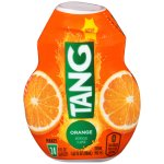 Tang Drink Mix, Orange, 1.62 Fl Oz, 1 Count