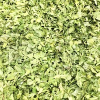 Culinary Herbs Organic Parsley Flakes