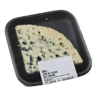 Terre Des Volcans Blue Cheese
