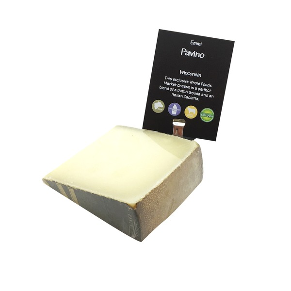 Roth Pavino Cheese