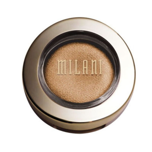 Milani Bella Eyes Gold Gel Powder Eyeshadow
