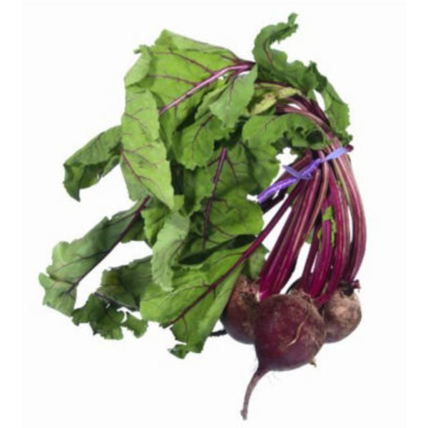 Cal Organic Farms Organic Red Beets