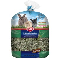 Kaytee All Natural Orchard Blends Dental Hay For Small Animals 20 Oz.