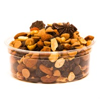 SunRidge Farms Chocolate Nut Crunch