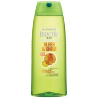 Fructis® For Frizzy, Dry, Unmanageable Hair Sleek & Shine Shampoo