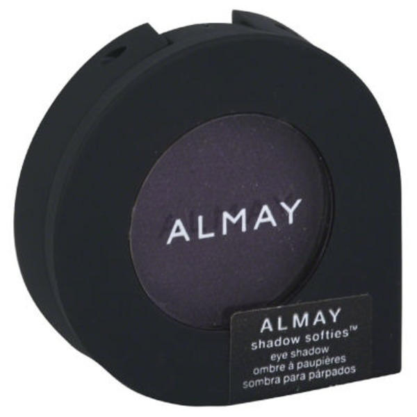 Almay Vintage Grape Eye Shadow Softies