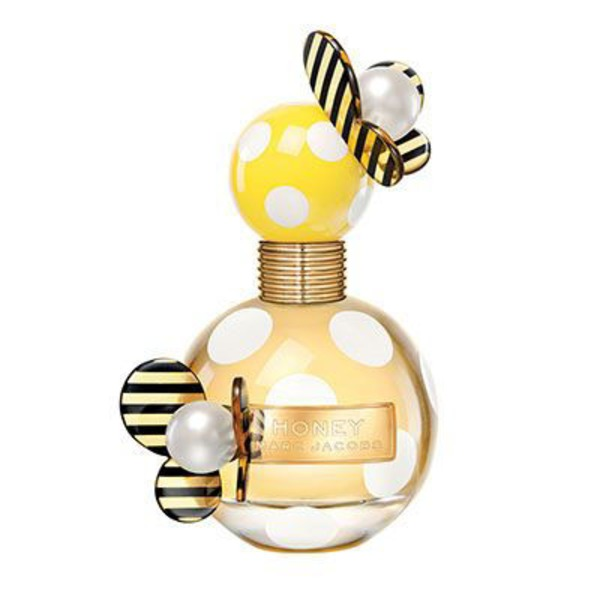 Marc Jacobs Honey Ladies Spray