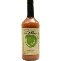 Tonton Ginger Dressing