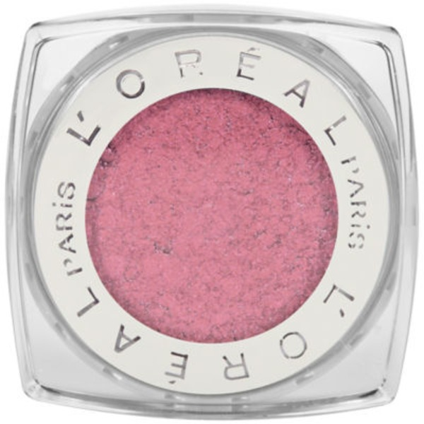 Infallible 557 Glistening Garnet Eye Shadow