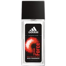adidas Team Force Men's Body Fragrance, 2.5 fl oz