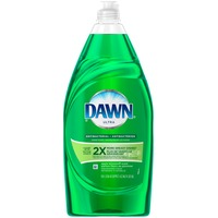 Dawn Ultra Antibacterial Apple Blossom Dishwashing Liquid