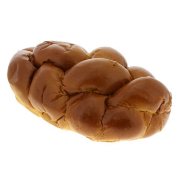 Shoprite Challah Bread Miami Onion Roll Company