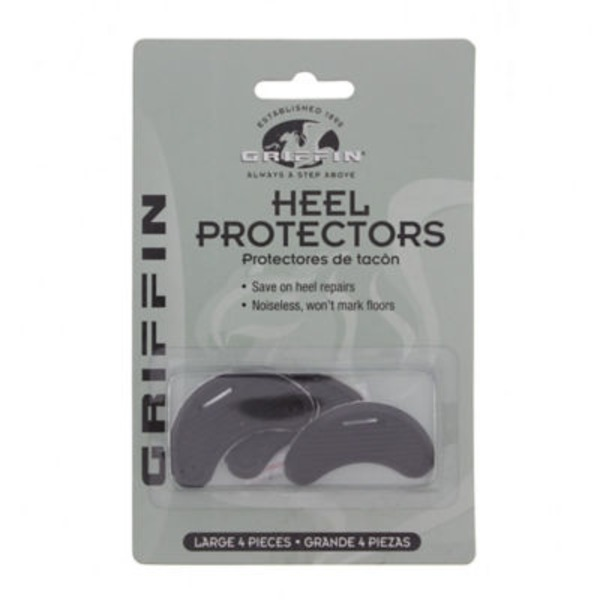 Griffin Heel Protector Large