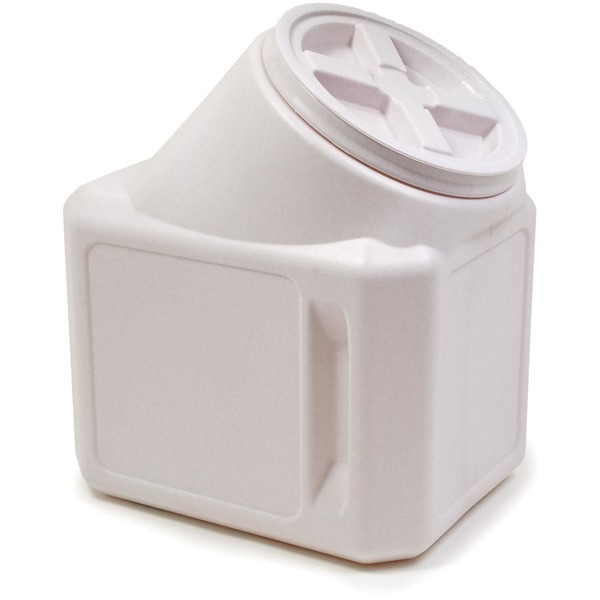 Gamma Vittles Vault Stackable Container