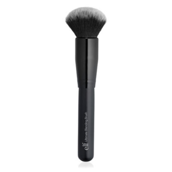 Elf Ultimate Blending Brush 84034