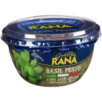 Rana™ Basil Pesto 7 oz. Tub