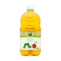 365 100% Organic Apple Juice