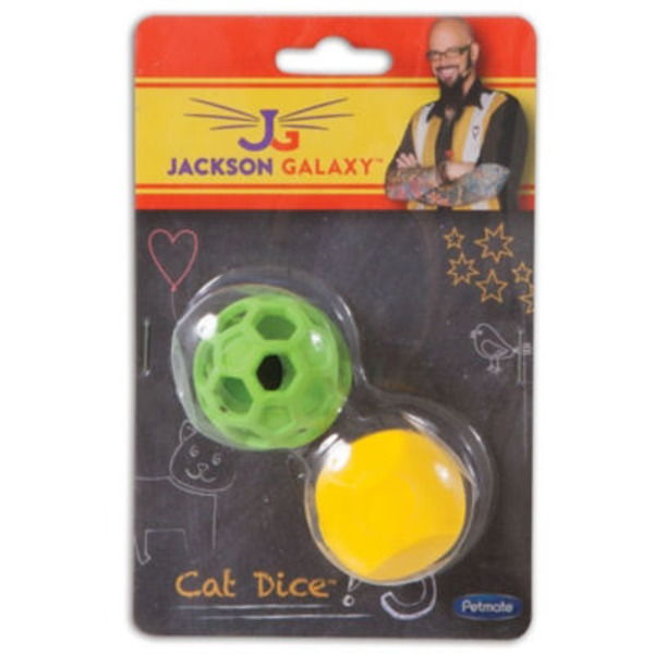 Purina Pro Plan Ptm Jg Cat Dice Ee Roller