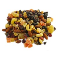 SunRidge Farms Wild Ginger Harvest Snack Mix