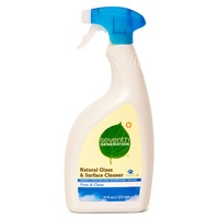 Seventh Generation Free & Clear Natural Glass & Surface Cleaner
