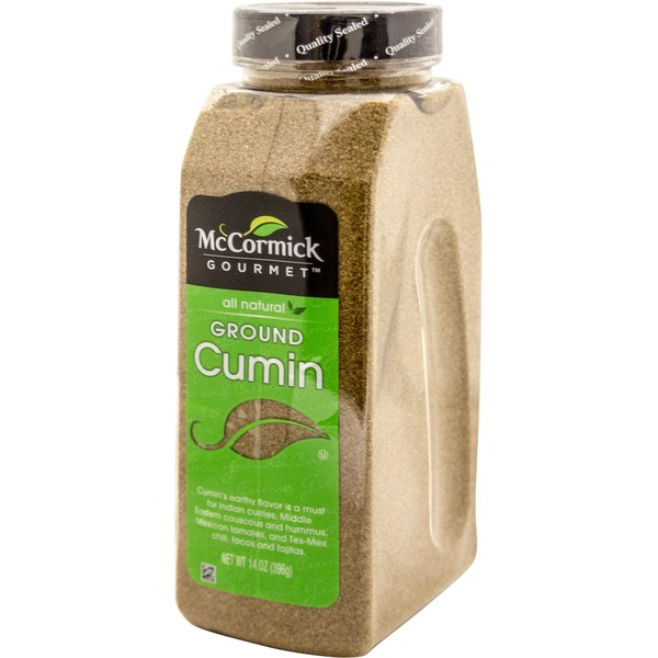 McCormick Ground Cumin