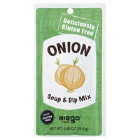 Riega Soup & Dip Mix, Onion