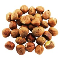 In Shell Hazelnuts