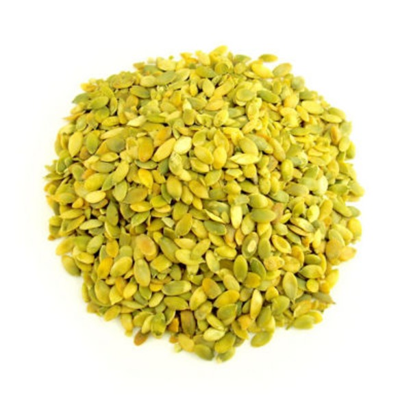 SunRidge Farms Organic Raw Pumpkin Seeds