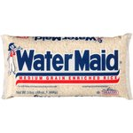 Water Maid Medium Grain Enriched Rice