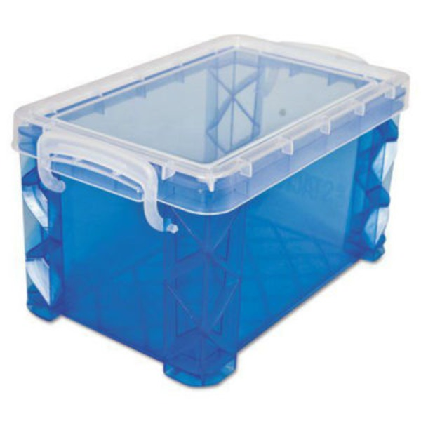 Super Stacker Storage Box 3 X 5 Inch