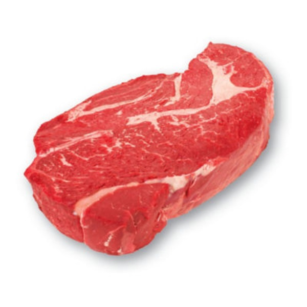 Natural Boneless Chuck Roast