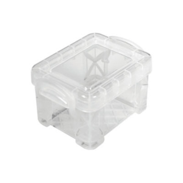 Z International Super Stacker Pixie Box