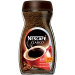 NESCAFE CLASICO Instant Coffee 10.5 oz. Jar