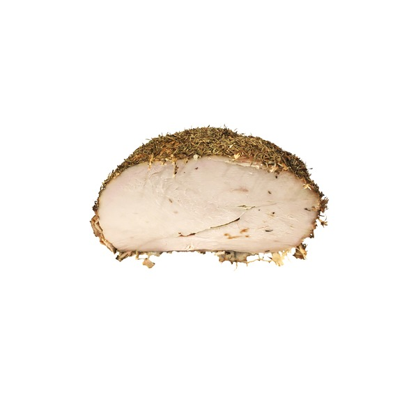 Whole Foods Market Herb Roasted Turkey Breast