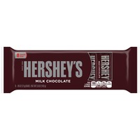 Hershey Milk Chocolate Candy
