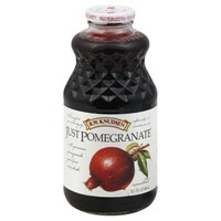 R.W. Knudsen Family Just Pomegranate Juice
