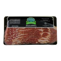 Pederson's Natural Farms Uncured Bacon