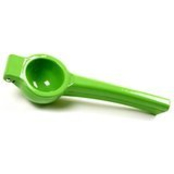 Supreme Housewares Metal Lime Squeezer