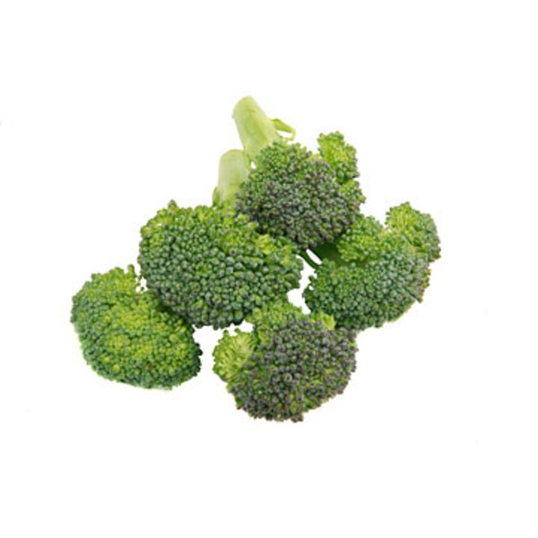 Kroger Fresh Selections Broccoli Florets