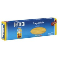 De Cecco Angel Hair