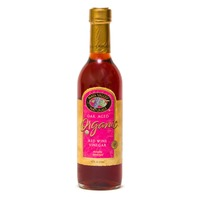 Napa Valley Naturals Organic Red Wine Vineger