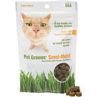 Bell Rock Growers Pet Greens Roasted Chicken Cat Treats