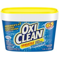 Oxi Clean Versatile Stain Remover